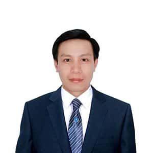 Hoang Sy Bien
