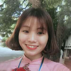 Hoang Thi Chin
