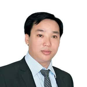 Hoang Van Tai