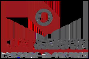 LUATSAIGON Logo