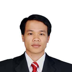 Nguyen Van Khang